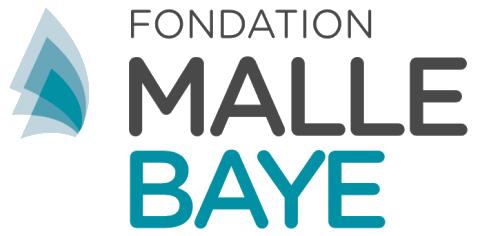 Fondation Malle Baye